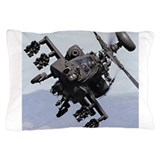 Military Pillow Cases