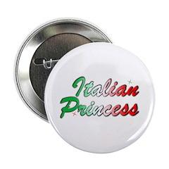 Italian Princess 2.25
