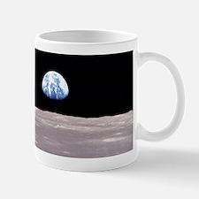 Apollo 11 Space gift Mug