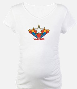 VALERIE superstar Shirt