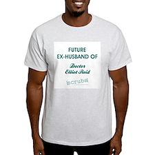 Unique Zach braff T-Shirt
