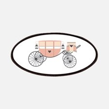 Carriage Patch