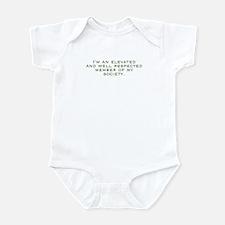 Online Infant Bodysuit