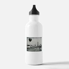 Columbian Exposition- Water Bottle