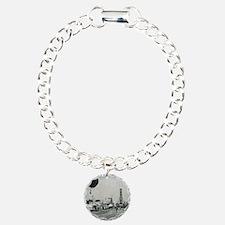 Columbian Exposition- We Bracelet
