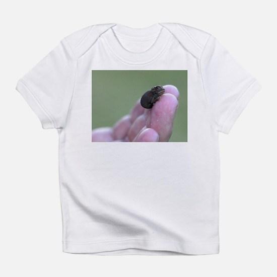 Unique Micro Infant T-Shirt
