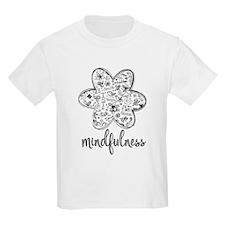Cute Happy bee T-Shirt