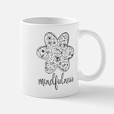 Cute Happy bee Mug