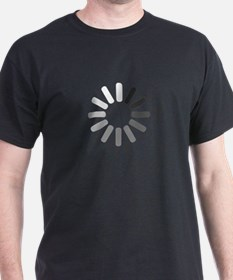 Unique Geeks technology T-Shirt