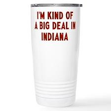 Funny Deals Travel Mug