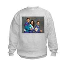 The Goldbergs Sweatshirt