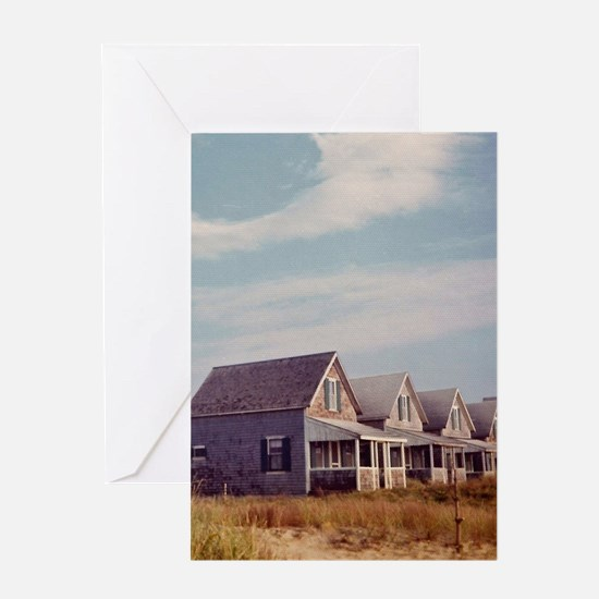 Corn Hill Greeting Cards