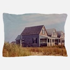Corn Hill Pillow Case
