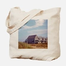 Corn Hill Tote Bag