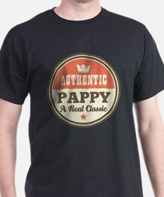 Cool Pappy T-Shirt