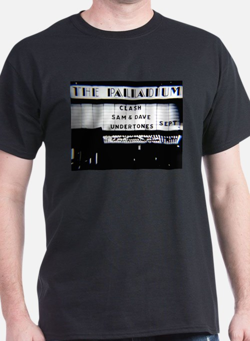 Cute Undefined T-Shirt