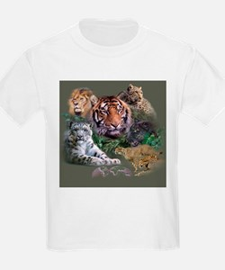 Funny Animal T-Shirt