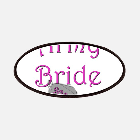 Army Bride Dog Tag_2009.png Patch