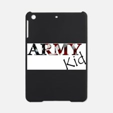 Cool Army mom iPad Mini Case