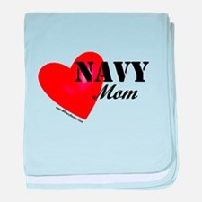 Red Heart_Navy_Mom.png baby blanket