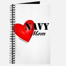 Red Heart_Navy_Mom.png Journal