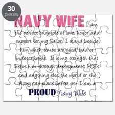I am...Navy Wife.png Puzzle