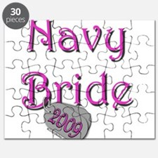 Cool Military fiance Puzzle