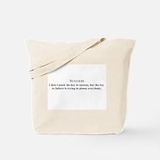 477882 Tote Bag