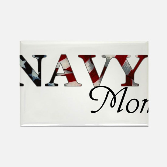 Cute Military bride Rectangle Magnet