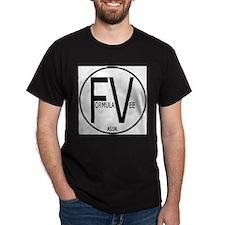 Cute Formula T-Shirt