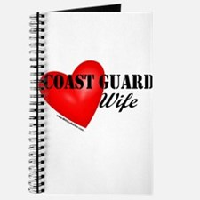 Red Heart_Coast Guard_Wife.png Journal