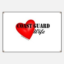 Red Heart_Coast Guard_Wife.png Banner