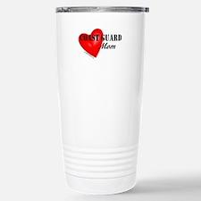 Red Heart_Coast Guard_M Travel Mug