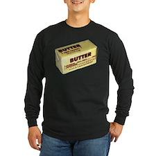 Cute Butter T