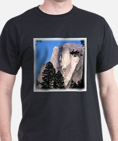 Cute Dome of the rock T-Shirt