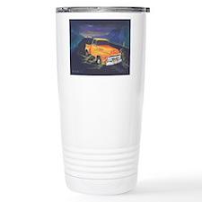 Cute 53 Travel Mug
