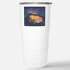 Cute Ford trucks Travel Mug
