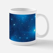PLEIADES Mug