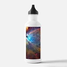 ORION NEBULA Water Bottle
