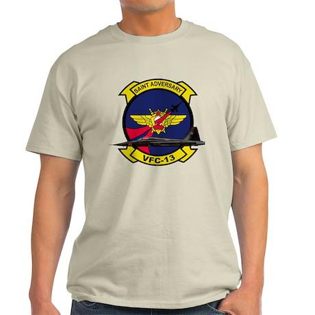 VFC-13 Saints Light T-Shirt