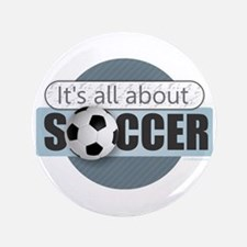 All About Soccer Button