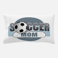 Soccer Mom Pillow Case