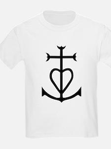 camargue T-Shirt