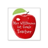 Teacher Bumper Stickers