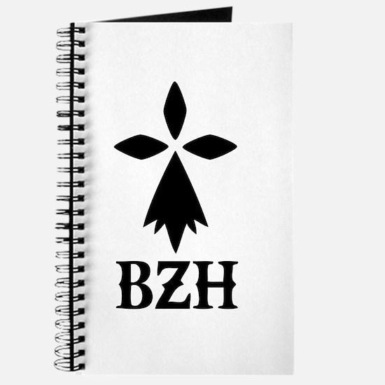 bzh Journal