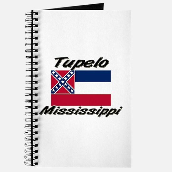 Tupelo Mississippi Journal
