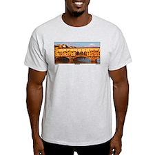 Cute Florence T-Shirt