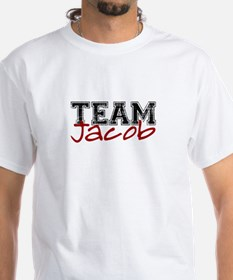 Unique Team jacob Shirt