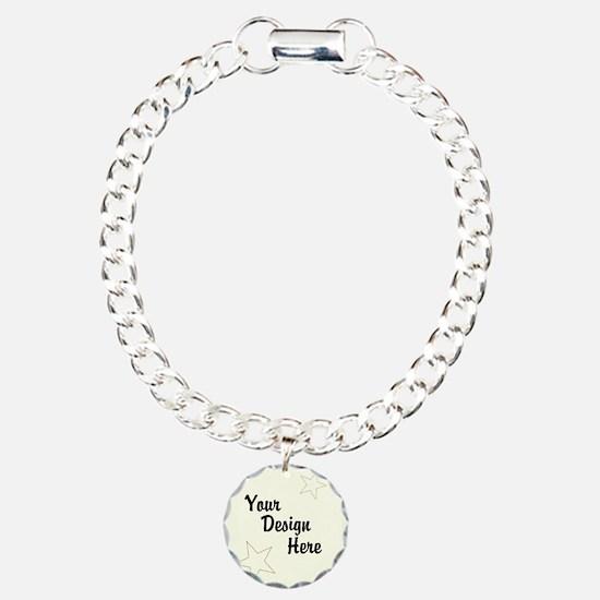 Design Your Own Bracelet