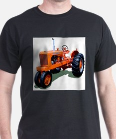 Cute Allis chalmers ac wd T-Shirt